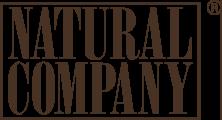 Natural Company